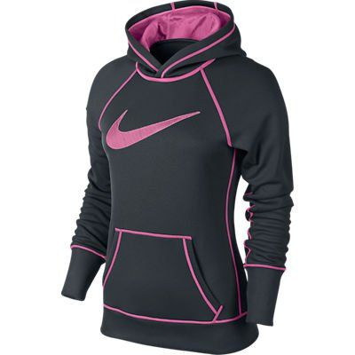Pin by activewomens on Active Hoodies | Pinterest
