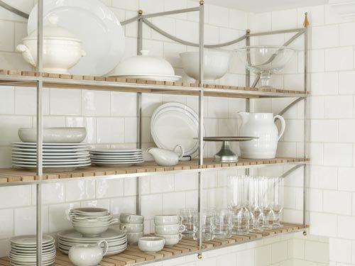 Kitchen Of The Year 2012 Inspiration Mick De Giulio Kitchen Design House Beautiful