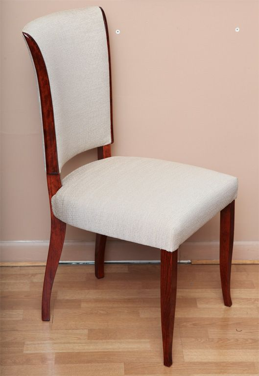 Best images about dining chairs on pinterest