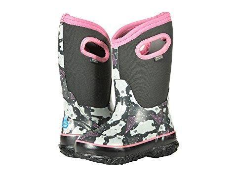 Kid's Snow Boots - Bogs Kids Snow Boot