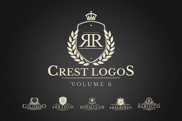 1000 ideas about crest logo on pinterest logos logo