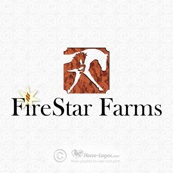 59 best images about custom horse logos on pinterest for Design your own farm layout