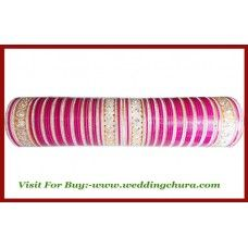 www.wedding  is famous online portal for shopping of Indian Traditional chura,Indian Bridal Chura, Wedding Bangles, Indian Bridal Bangles. Compare  prices and quality of shahi handicrafts chura is very Good no body offer you in this price we shipped chura through D.H.L courier in all countries Flat shipping charges is 15$ for all countries  flat shipping in India is Rs.200 The shipping charges in india is free  we ship worldwide . The shipping charges out of india is 15$ .