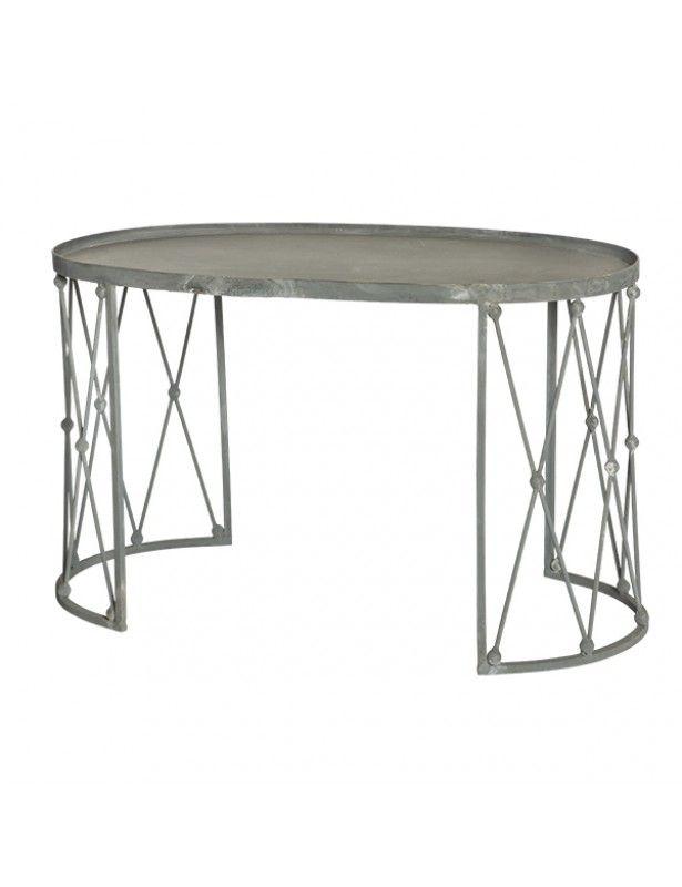 A C Furniture Presidio Tx