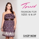 Womens Plus Size Lingerie for full figured women sizes 12W to 44W and up  http://www.planetgoldilocks.com/plussize_lingerie.htm