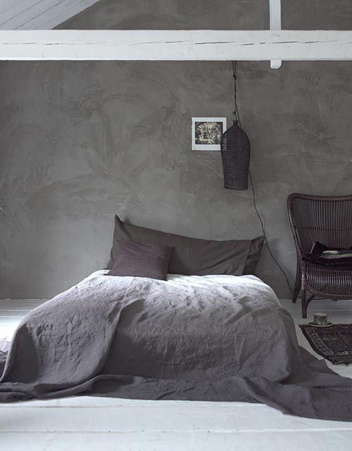 Italienisches Mobel Design Brick Kollektion Paola Navone . Sie Wissen Fast  Sicher Schon, Dass Italienisches Mobel Design Brick Kollektion Paola Navone  Eines ...