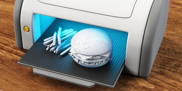 """Microsoft extinde aplicația de modelare și imprimare 3D pe """"cloud"""", ceea ce va permite utilizatorilor să creeze și să imprime obiecte 3D cu materiale neconvenționale, cum ar fi metalele și ceramica. Utilizatorii aplicației Microsoft 3D Builder vor fi..."""