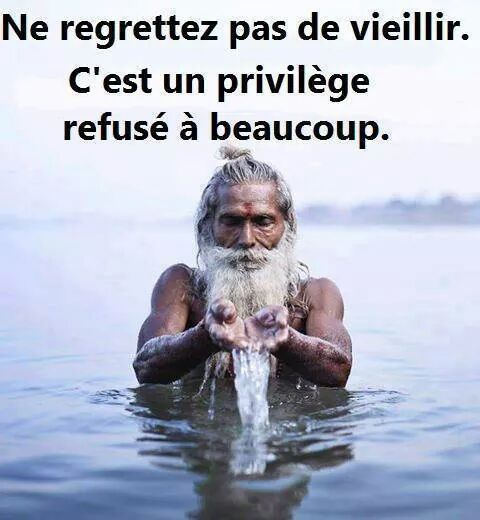 #quote #citation #life