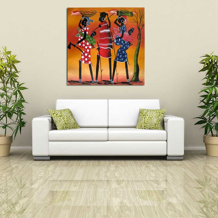 A little splash of color goes a long way. get yours today, contact us at art@kilitingatinga.com.au