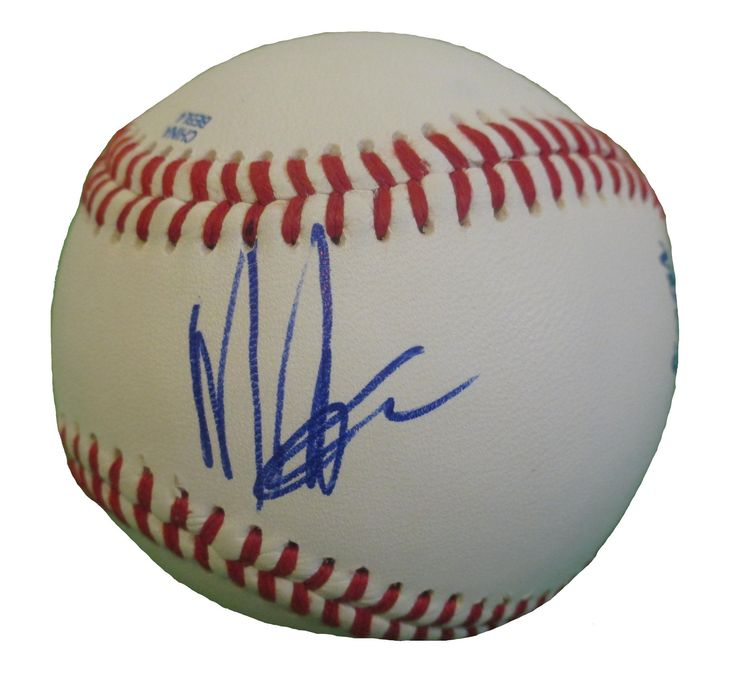 Mike Epps Autographed Rawlings ROLB1 Leather Baseball, Proof Photo. Mike Epps Signed Rawlings ROLB Baseball, Next Friday, Hangover, Mac & Devin Go To High School, Proof   This is a brand-new Mike Epps autographed Rawlings ROLB baseball.  Mike signed the baseball in blue ball point pen. Check out the photo of Mike signing for us. ** Proof photo is included for free with purchase. Please click on images to enlarge. Please browse our website for additional Hollywood & Celebrity autographed...