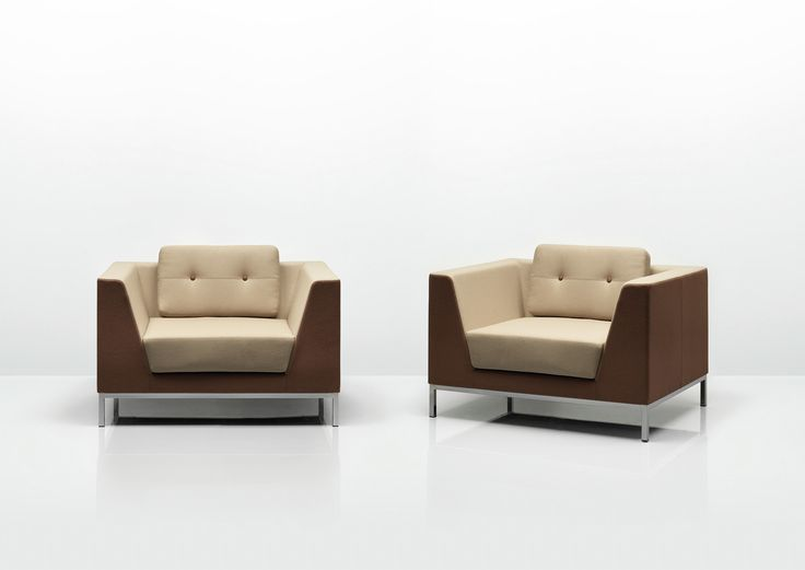 Delightful This Elegant Low Back Design Incorporates Sofas, Modular Elements,  Armchairs And Benches With A Pictures Gallery