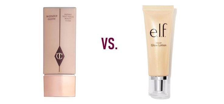 The Final Charlotte Tilbury Dupe Checklist