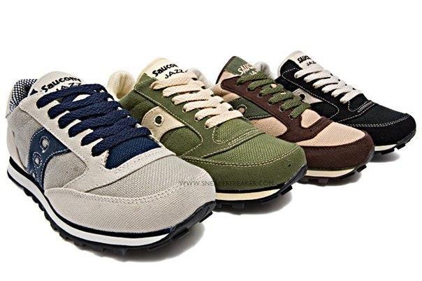 Веганская обувь в минске