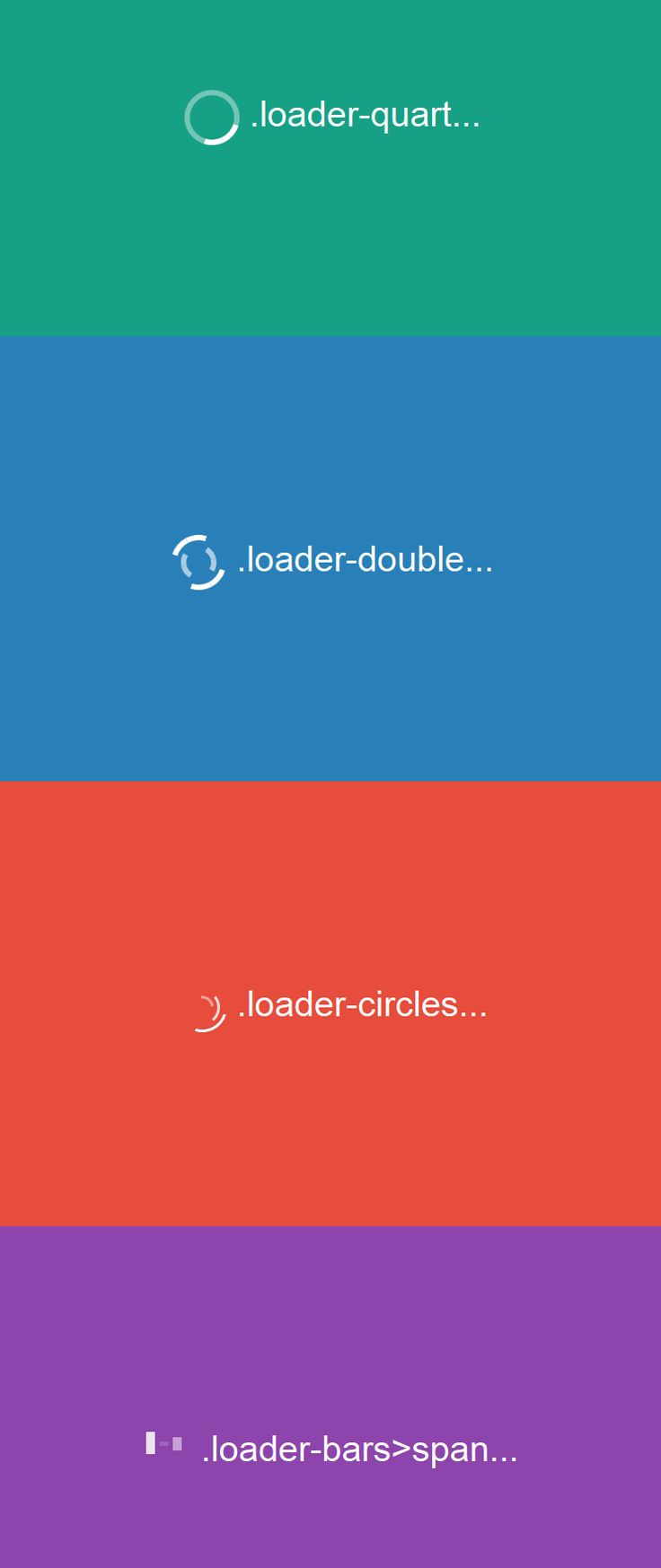 164 best Tools CSS/jQuery images on Pinterest