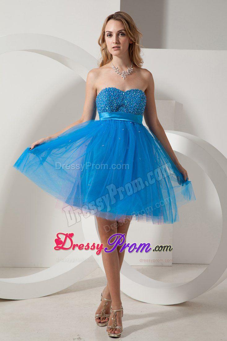 50 best Grad Dresses images on Pinterest | Bridal shoe, Wedding ...