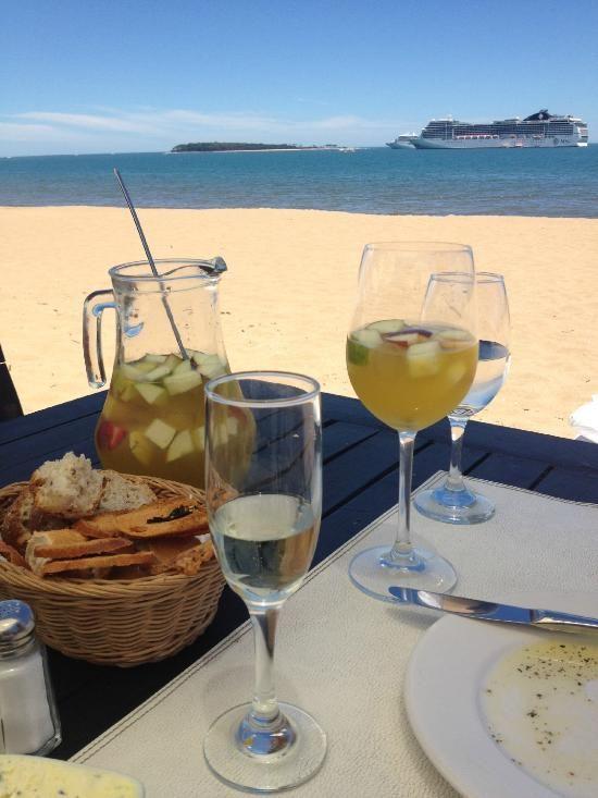 Serena Hotel Punta del Este (Uruguay) - Hotel Reviews - TripAdvisor