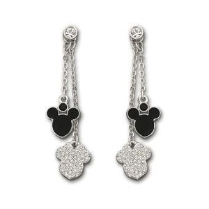 BunchOfRosesQ8: mickey mouse collection from chopard