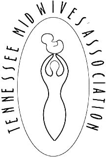Tennessee Midwives Association Logo
