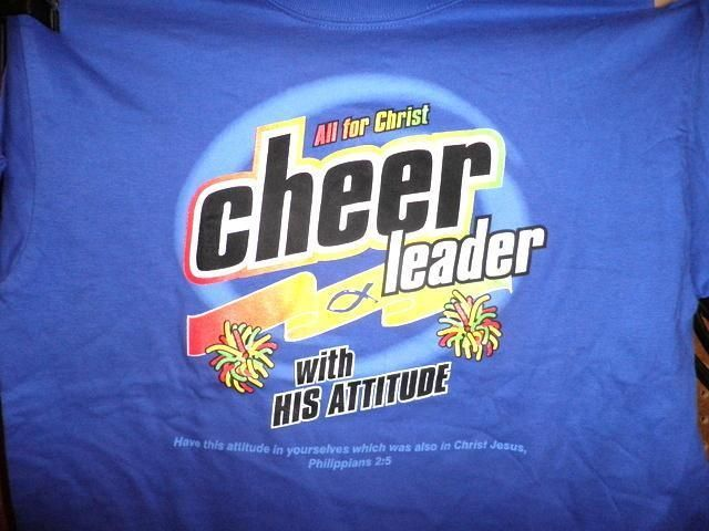 what cheer christian singles A great variety of the best premade cheer music and cheerleading mixes available to the public members have privileges.