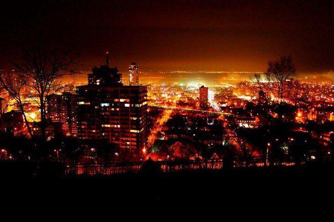 Hometown :) Hamilton, Ontario