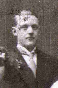 Edgar ButterworthEdgar Butterworth Submitted by Kirsten_Faria Edgar Butterworth Attached toEdgar Butterworth Birth26 March 1900 Death1 October 1973