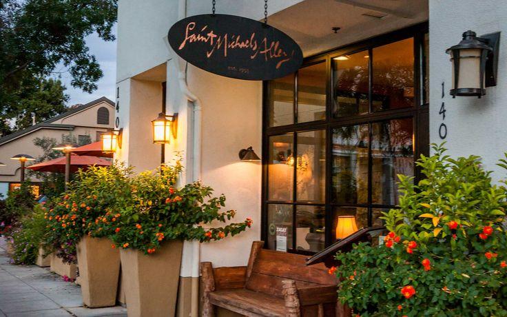Fun Mexican Restaurants Bay Area Ca
