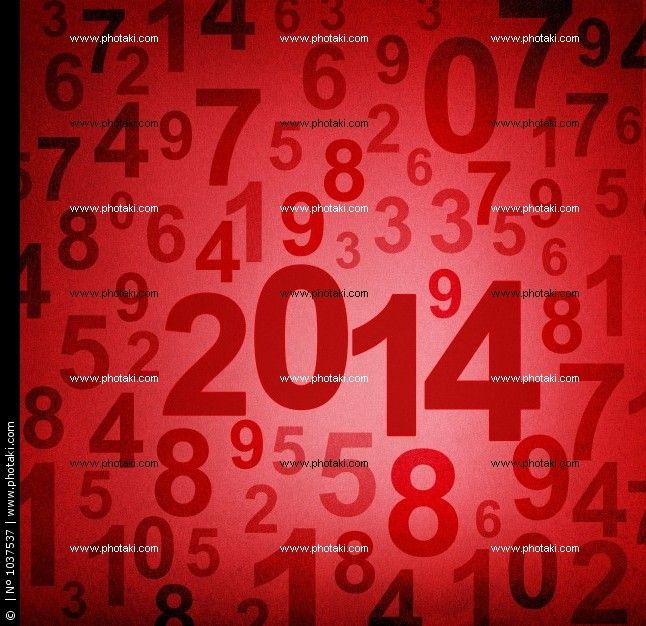 http://www.photaki.com/picture-new-year-2014-in-the-backdrop-numbers_1037537.htm