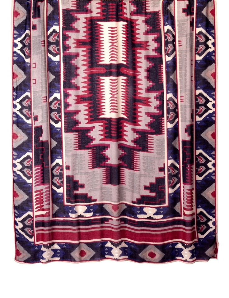 99 best NAVAJO PRINT AND PATTERN images on Pinterest