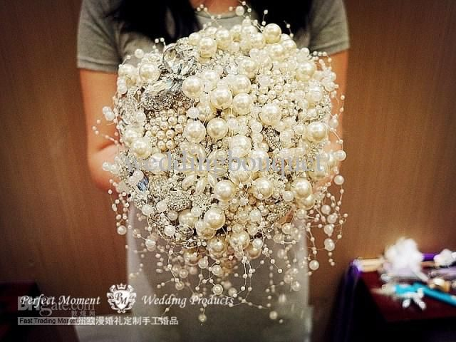 cost of wedding bouquets best 25 bouquet ideas on bouquet 3077