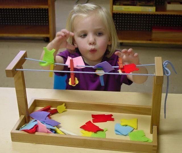 Ideales para los peques de la casa, con los que pasaran ratos muy entretenidos y desarrollando varias de sus capacidades motrices. ¡Pruébalos!