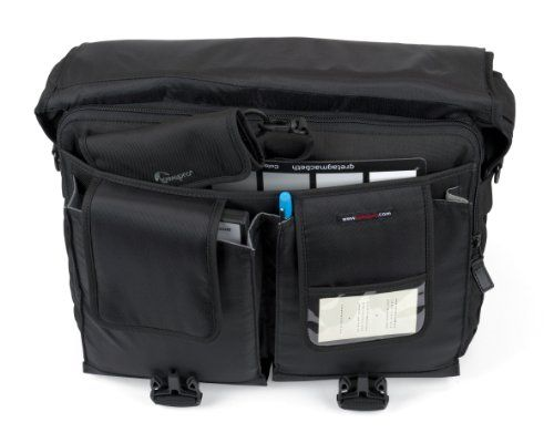 Lowepro Classified 200 AW Shoulder Bag for DSLR and 2-3 Lenses - Black Lowepro http://www.amazon.co.uk/dp/B001H33VUU/ref=cm_sw_r_pi_dp_lwEDvb1A7PYSP