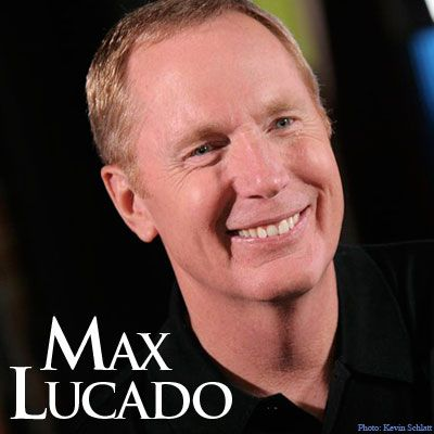 "†~ Max Lucado ~†~  ""Faith is not the belief that God will do what you want. It is the belief that God will do what is right."" ~†"