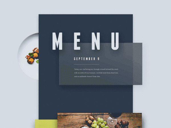Dassault Systèmes Design UI design Pinterest Design - resume maker app