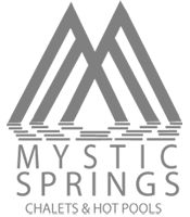 Mystic Springs - Chalets & Hot Pools
