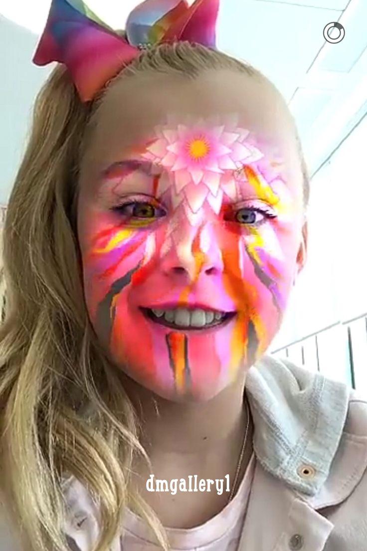 Lil jojo dead body pictures to pin on pinterest - Jojo Siwa S Snapchat Follow Dmgallery1