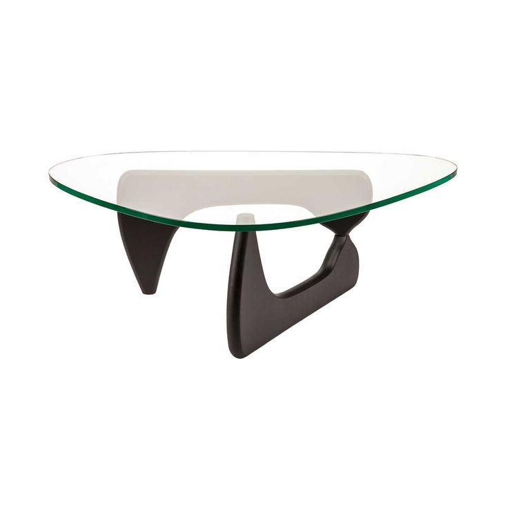 17 Best Ideas About Small Coffee Table On Pinterest