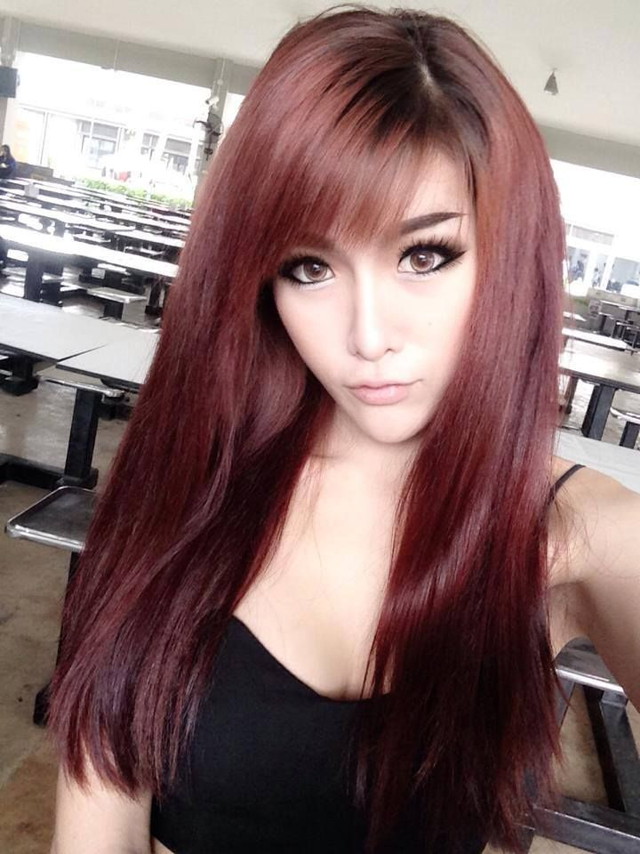 stavanger girls thai ladyboy