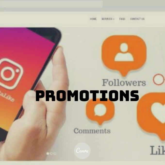 Callmebecky I Will Promote Your Brand App Blog Youtube Channel Business For 5 On Fiverr Com Youtube Instagram Engagement Promotion