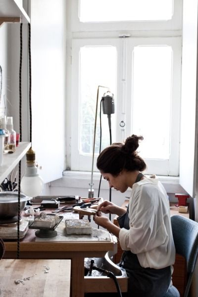 808 best images about creative suite on pinterest studio for Garcia s jewelry bench