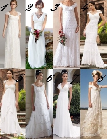 Find The Perfect Wedding Gown For Me DressColorado Springs Cheap