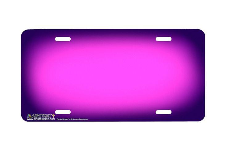 17 Best Ideas About Purple Wallpaper On Pinterest: Top 25 Ideas About Purple Backgrounds On Pinterest
