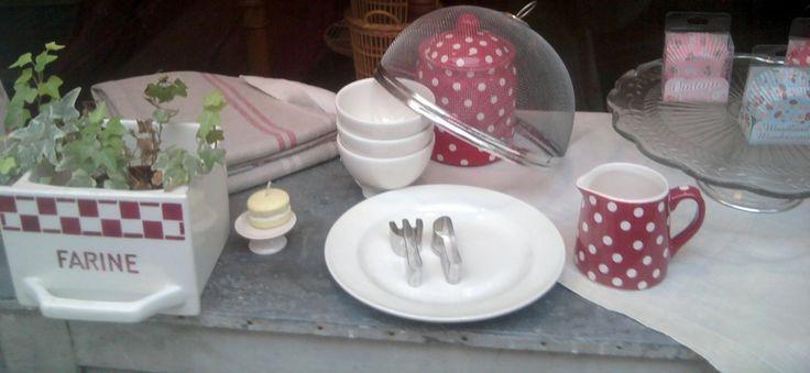 Benvenute nella cucina parigina di Tartine&Macaron, ricette francesi preparate da mani italiane ;) http://blog.giallozafferano.it/tartineetmacaron