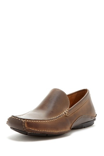 Novo Loafer by Steve Madden on @HauteLook