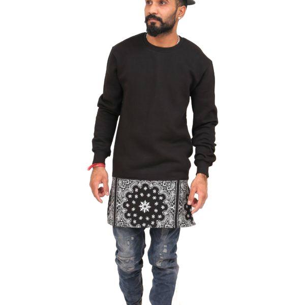 Step up your layering game with stylish men's hoodies. Shop Online @ http://rellin.co #mensfashion #menswear #branded #Gentlemenstyle #Gentlemen #sweatshirts #Rellin #onlineshopping