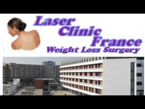 gastric bypass surgery price  #
