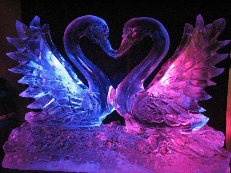 Ice Sculptures Unlimited in Atlanta is a premiere ice sculpture company where we make ice sculpting dreams come true.