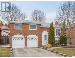 136 COLBORNE Street , Bradford West Gwillimbury, Ontario
