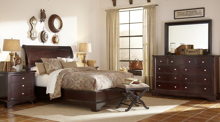 Best Affordable Queen Size Bedroom Furniture Sets For Sale 400 x 300