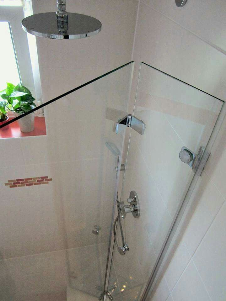 23 best Dusche - klappbar images on Pinterest | Picasa, Showers and ...