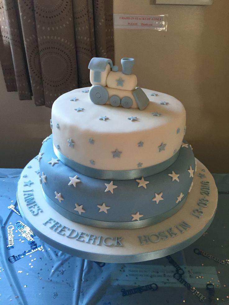 best 25 boys christening cakes ideas on pinterest